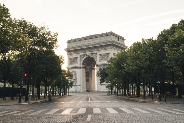 arc-de-triomphe-paris-france