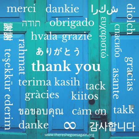 how-to-say-thank-you-in-different-languages