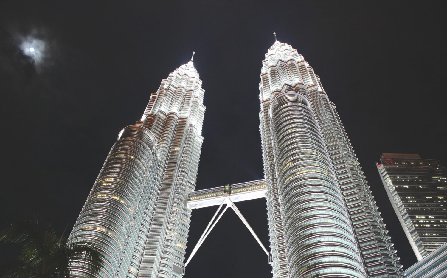 Looking for budget accommodation in Kuala Lumpur? Check out Maggie's review of Irsia Bnb, and decide if it sounds good for your travels!