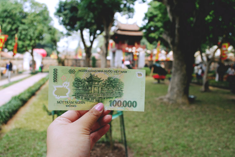 20 Things to Do in Hanoi, Vietnam: A COMPLETE Guide – There She Goes