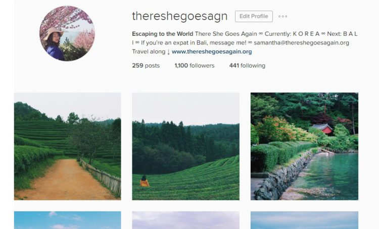 instagram-tips-feed