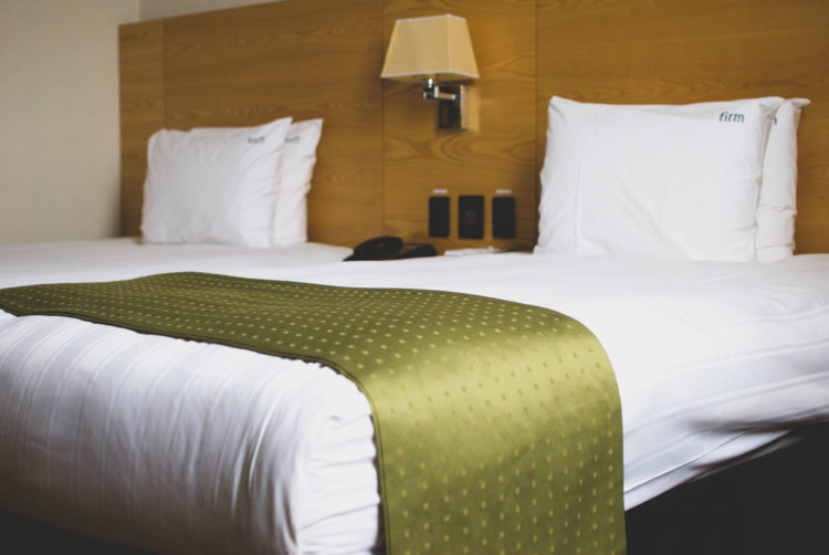 holiday-inn-beds
