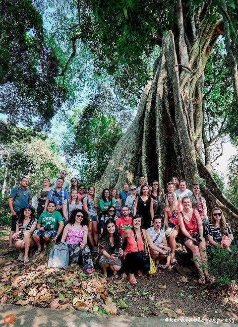 kerala-blog-trip