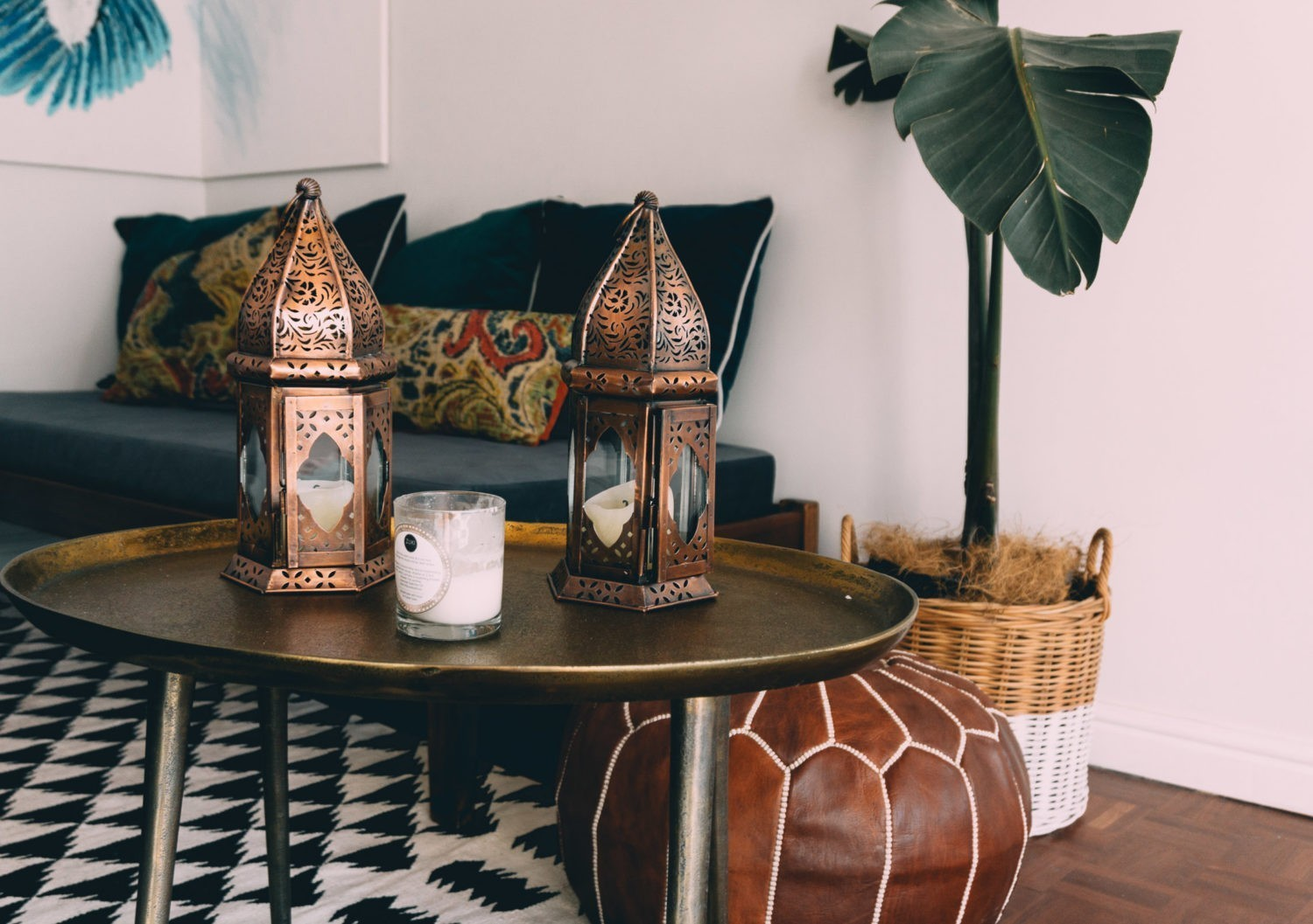 cape town airbnb 4 there she goes again. Black Bedroom Furniture Sets. Home Design Ideas