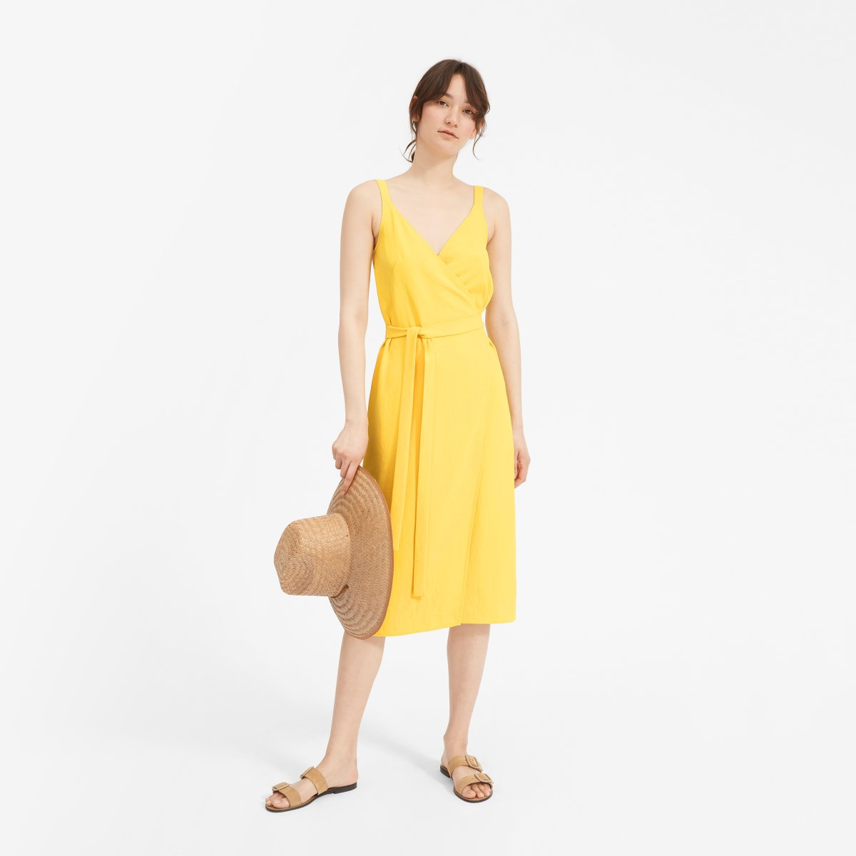 6efe40957a8c Summer Packing List  An Ethical Guide