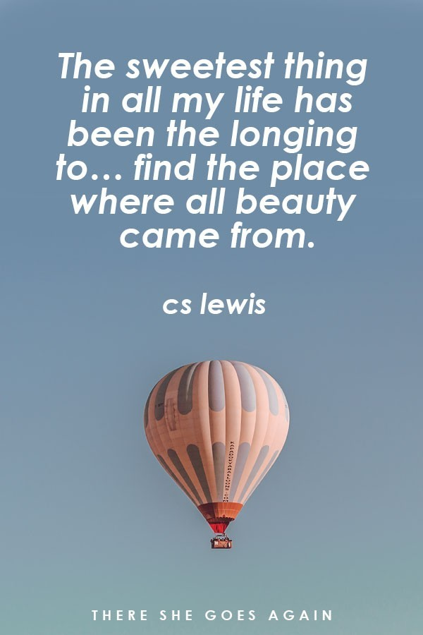cs-lewis-quote-s-pin – There She Goes Again